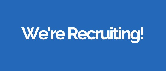 Nottinghamshire Pride Recruiting
